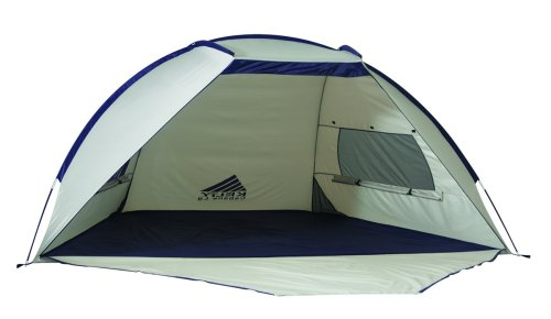 Tents For Two Kelty Cabana Three Sided Shelter