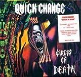 echange, troc Quick Change - Circus of Death