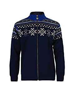Buy Dale of Norway Dovre Jacket by Dale of Norway