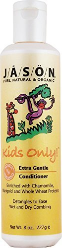 jason-natural-products-kids-only-extra-gentle-conditioner-8-oz-pack-by-jason-natural