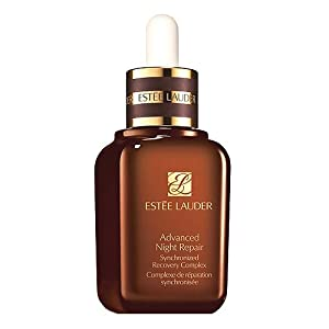 Estee Lauder Advanced Night Repair Synchronized Recovery Complex 100ml/3.4oz - 30th Anniversary Edition