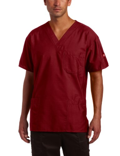 41YlY1UhOxL Cheap Medical Scrubs For Men Discount Tops And Pants