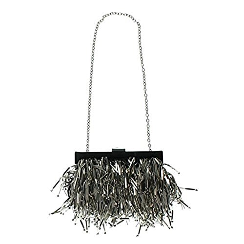 sondra-roberts-womens-satin-embellished-evening-handbag-black-small