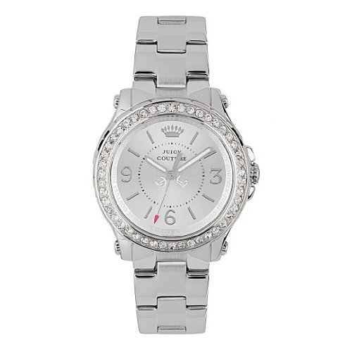 juicy-couture-pedigree-1901058-womens-watch
