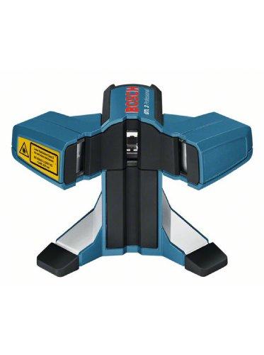 bosch bosch gtl 3 0601015200 laser de carrelage sale. Black Bedroom Furniture Sets. Home Design Ideas