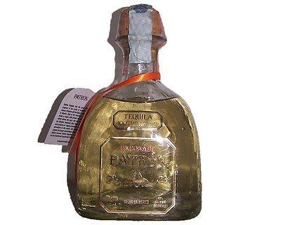 tequila-patron-reposado-70-cl-spirits-int