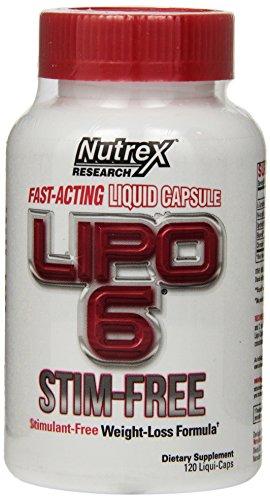 Nutrex-Research-Lipo-6-Stim-Free-120-Count