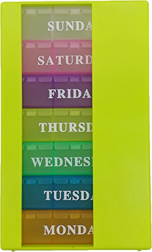 putwo-pill-box-for-7-days-weekly-pill-dispenser-with-3-compartments-to-go-rainbow