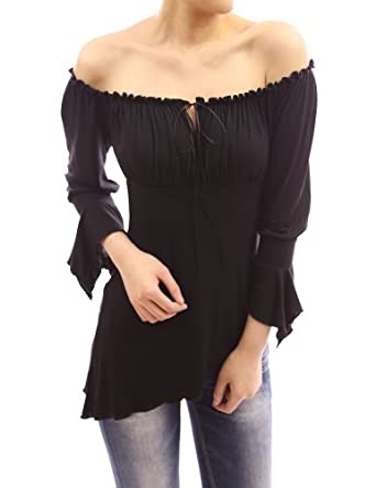 Shop for Maternity Shirts Blouses at truedfil3gz.gq Eligible for free shipping and free returns.