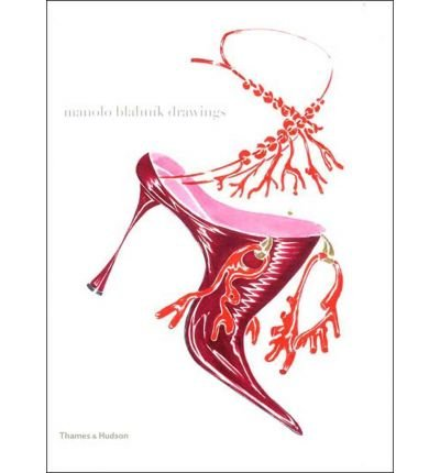 manolo-blahnik-drawings-author-anna-wintour-may-2003