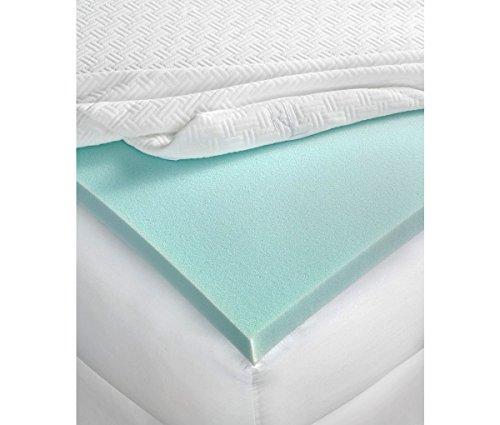lauren-ralph-lauren-2-energex-support-foam-king-mattress-topper