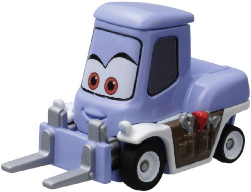 Tomica Plains P-11 Dottie (standard type) (japan import)