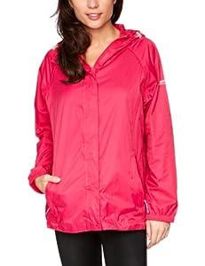 Regatta Packaway II Women's Leisurewear Jacket - Duchess, Size 10