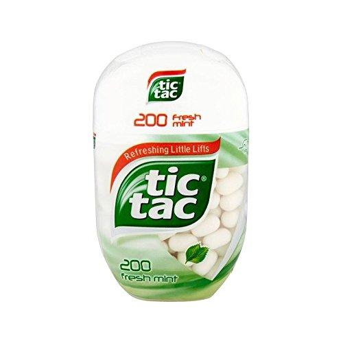 bottiglia-tic-tac-pacco-fresco-96g-menta-confezione-da-2