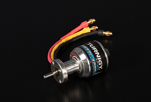 hobbyking-turnigy-p2627l-edf-outrunner-4200kv-for-55-64mm-diy-maker-booole