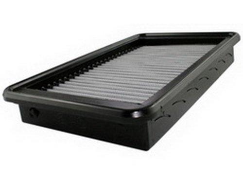 aFe 31-10009 Air Filter