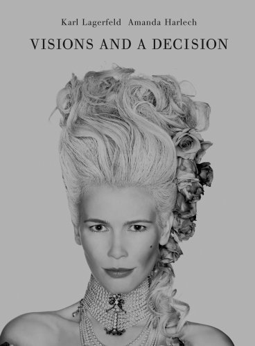 karl-lagerfeld-amanda-harlech-visions-and-a-decision-by-amanda-harlech-2008-01-15