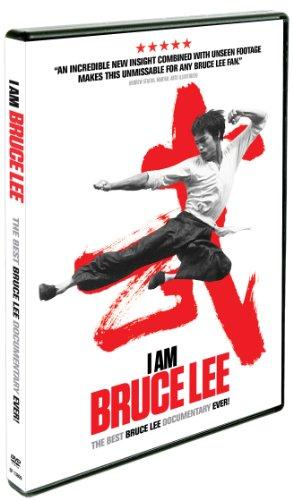 I-Am-Bruce-Lee