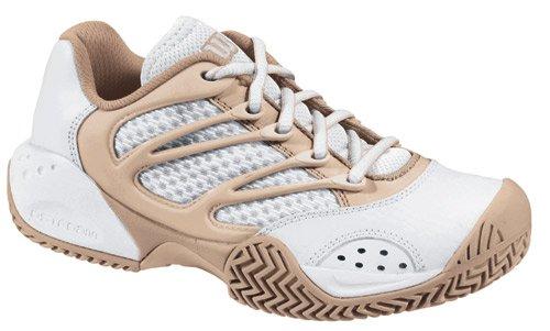 Tour II Junior Tennis Shoes