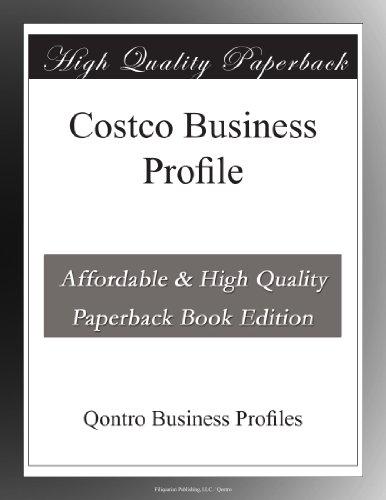 costco-business-profile