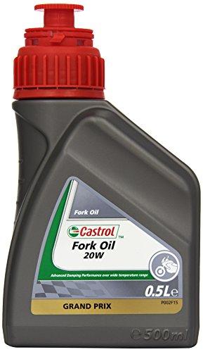 castrol-especialidades-moto-fork-oil-sae-20-w-500-ml-botella