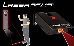 Winmau Laser Darts Throw Line