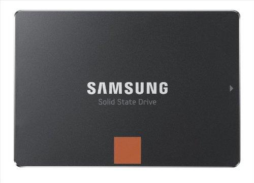 Samsung SSD840 ベーシックキット250GB MZ-7TD250B/IT(国内正規代理店 ITGマーケティング取扱い品)