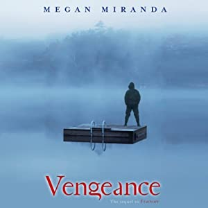Vengeance | [Megan Miranda]