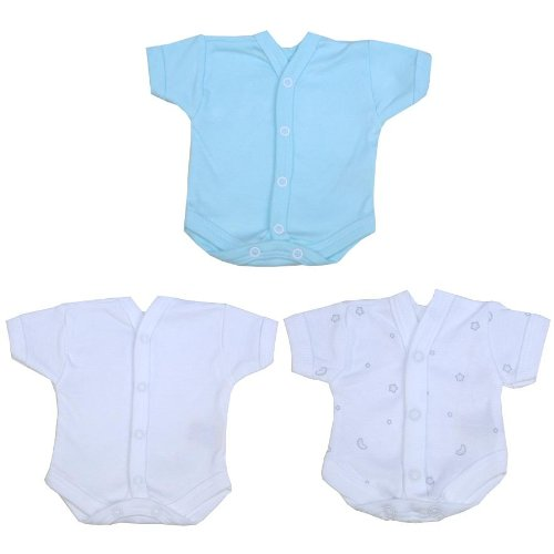 Premature Early Baby Clothes SCBU / Neonatal