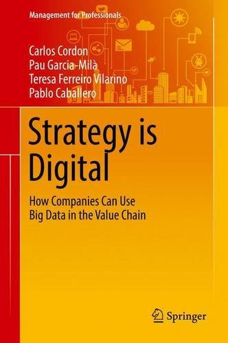 strategy-is-digital-how-companies-can-use-big-data-in-the-value-chain-management-for-professionals