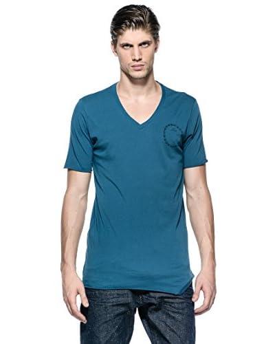 Diesel T-Shirt T-Nagrita [Bianco]