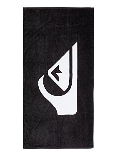 quiksilver-jungen-strandetuch-everyday-towel-m-bhsp-kvj0-black-one-size-aqyaa03093-kvj0