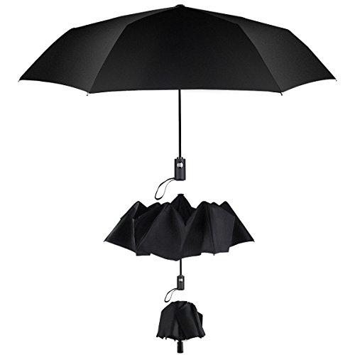 gachi-parapluie-pliant-automatique-umbrella-classique-portable-de-voyage-leger-resistant-au-vent-et-