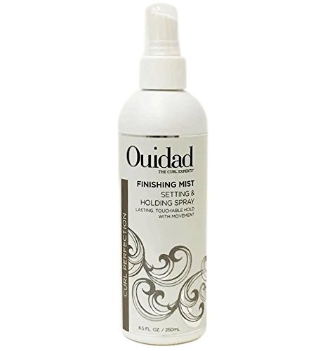 ouidad-finishing-mist-styling-spray-85-ounces