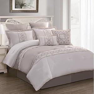 Vera Comforter Set Size King Vera Bradley
