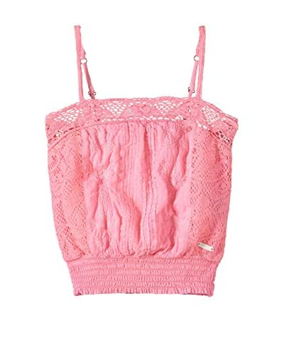 Pepe Jeans Top Candis Junior [Rosa Chiaro]