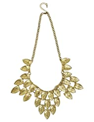20D The Midas Touch Necklace For Women