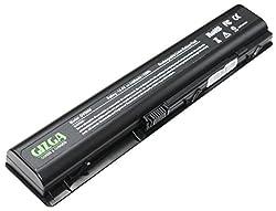 Gizga DV9000 9 Cell Laptop Battery