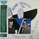 Henri Renaud/Al Cohn Quartet