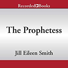 The Prophetess: Deborah's Story Audiobook by Jill Eileen Smith Narrated by Rachel Botchan
