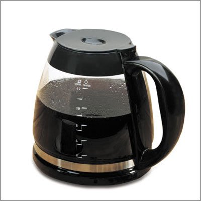 Black & Decker GC2000B Replacement Carafe