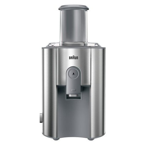 Braun J700 1000W Multiquick 7 Juicer