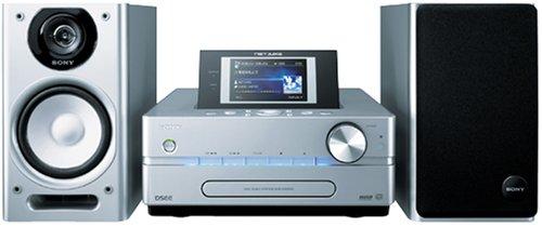 NAS-D500HD
