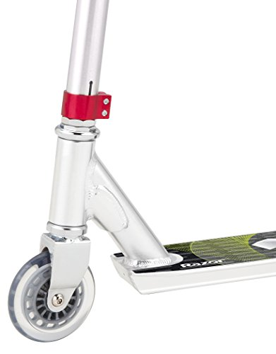 Razor Pro X Scooter Sp...