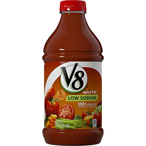 v8-100-vegetable-juice-spicy-hot-low-sodium-46-ounce-pack-of-6