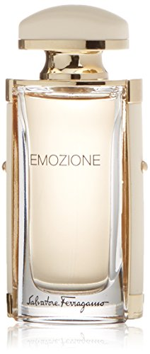 Salvatore Ferragamo Emozione 30Ml Spray Eau De Parfum