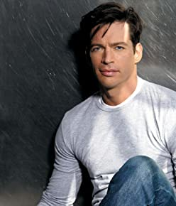 Bilder von Harry Connick Jr.