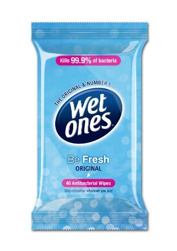 wet-ones-cooling-family-wipes-40