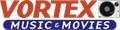 Vortex Music & Movies