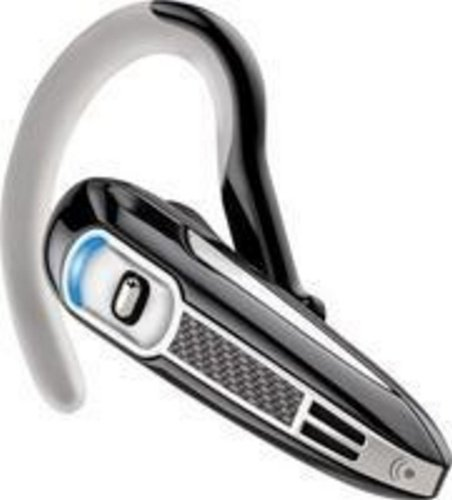 Plantronics-Voyager-520-Bluetooth-Headset